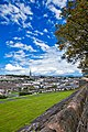 Derry Cityscape - HDR (8743753868).jpg