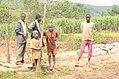Des enfants au village.jpg