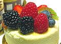 Desert Fruit (2590058386).jpg