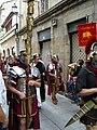 Desfile polas rúas da cidade (Rúa Nova) (2).JPG