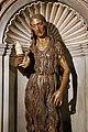 Desiderio da settignano, maddalena penitente, 1455 ca., 12.jpg