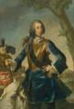 Desmarées - Clemens August of Bavaria - Slovak National Gallery.png