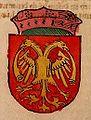 Despotov grb iz Grbovnika.jpg