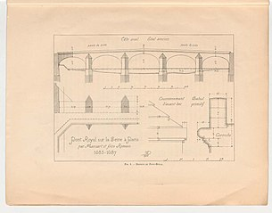 Design PontRoyal-Paris-1906.jpg