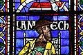 Detail, Ancestors of Christ window, Canterbury Cathedral (17248785793).jpg