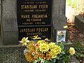Detail hrobu Jaroslava Foglara.jpg