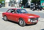 Detmold - 2016-08-27 - Alfa Romeo 1300 GT jun BJ 1973 (03).jpg