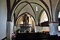 Detmold - Kirche Heiligenkirchen (13).JPG