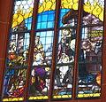 Dettelbach St. Augustinus 60207.JPG