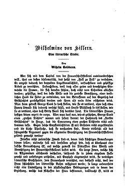 DeutscheRundschau 1880 23 104.jpg