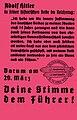 Deutschlandfahrt leaflet 1936.jpg