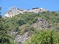 Deva Citadel 2011 - Seen from Distance-4.jpg
