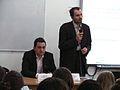 Dezbatere HIV-SIDA.JPG
