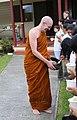 Dhammagiri Forest Hermitage, Buddhist Monastery, Brisbane, Australia www.dhammagiri.org.au 48.jpg