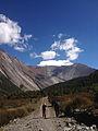Dhikur Pokhari area Annapurna.jpg