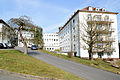 Diakonie-Krankenhaus Wehrda (01).jpg