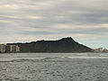 Diamond Head Shot (35).jpg