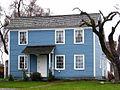 Dibble House - Molalla Oregon.jpg