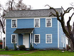 Dibble House - Molalla Oregon.jpg