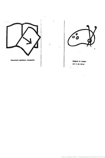 File:Dickens - Les Papiers posthumes du Pickwick Club, Hachette, 1893, tome 1.djvu
