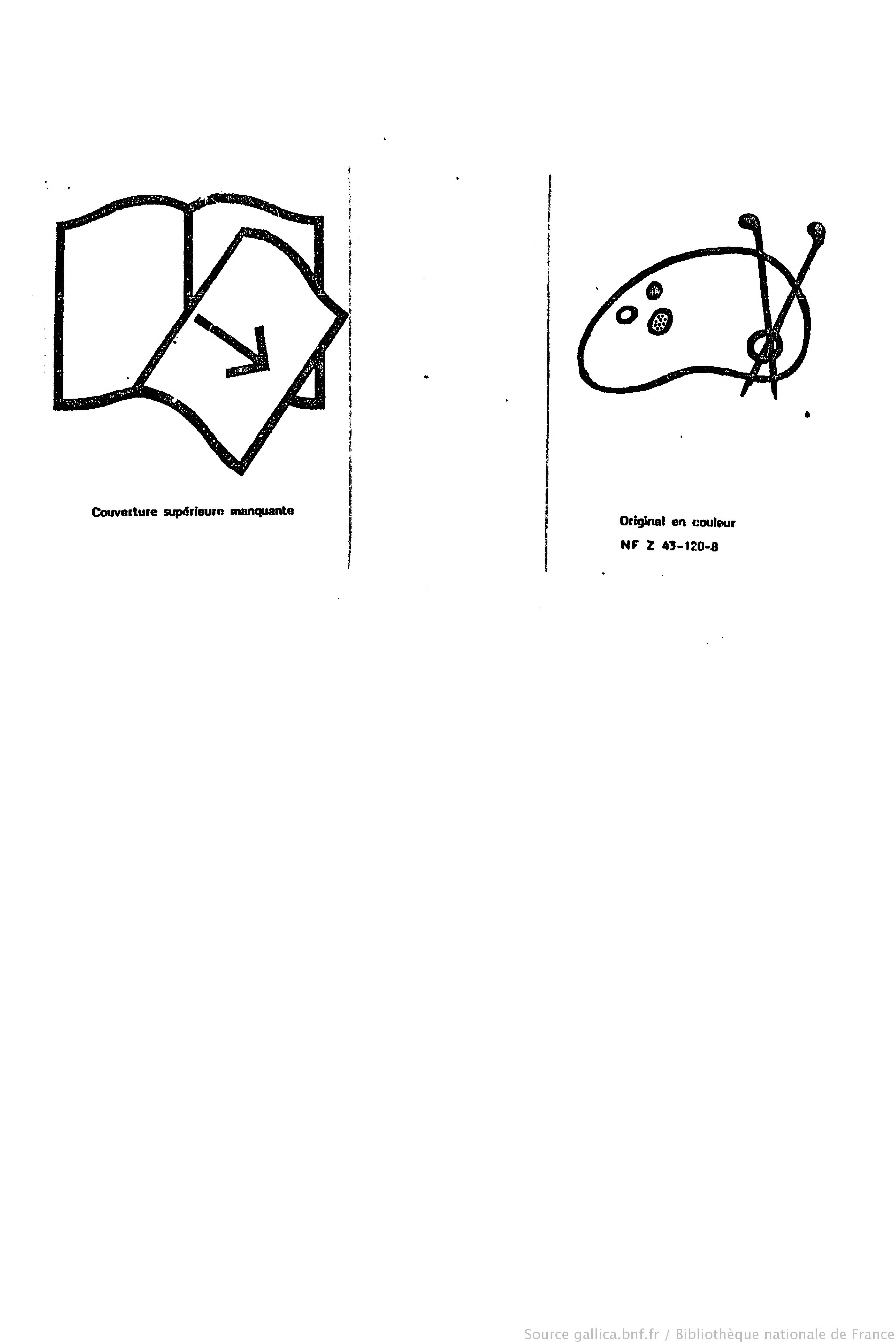 Les Papiers posthumes du Pickwick Club  Wikipédia