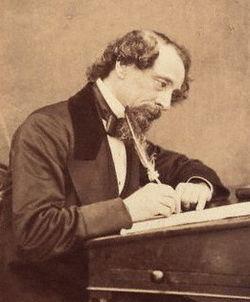 Dickens by Watkins detail.jpg