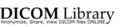 Dicom library logo.png