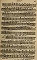 Dictionnaire lyrique portatif - ou, Choix des plus jolies ariettes de tous les genres disposées pour la voix and les instrumens, avec les paroles françoises sous la musique; deux volumes in-octavo. (14583817089).jpg