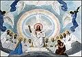 Die Apostel - panoramio.jpg