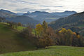 Die Dolomiten aus Villanders2.jpg