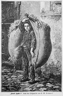 Die Gartenlaube (1887) b 369