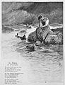 Die Gartenlaube (1892) b 697.jpg