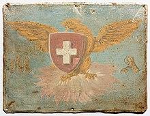 Schweizerische Mobiliar Wikipedia
