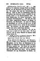 Die deutschen Schriftstellerinnen (Schindel) III 118.png