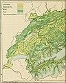 Die forstlichen Verhältnisse der Schweiz (1914) (14598335717).jpg