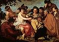 Diego Velázquez 015.jpg