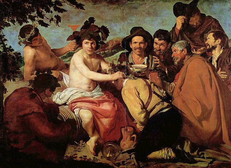 File:Diego Velázquez 015.jpg