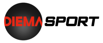 Diema Sport - Image: Diema Sport