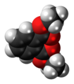 Diethyl phthalate 3D spacefill.png