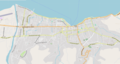 Dili map.png