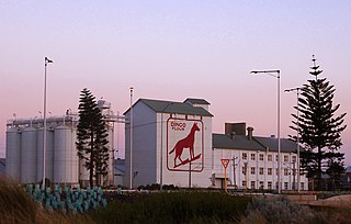 North Fremantle, Western Australia Suburb of Perth, Western Australia