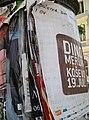 Dino Merlin concert poster.jpg