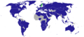 Diplomatic missions in Sweden.png