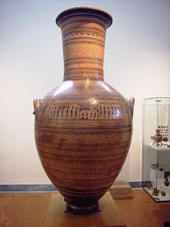 Dipylon amphora close front.jpg
