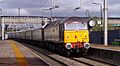Direct Rail Services Class 47832-790 at Bescot Stadium.jpg