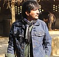 Director -Dedipya Joshii.jpg