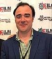 Director Duane Graves.jpg