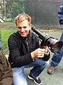Director John Stuart Scott.jpg