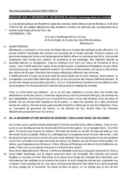 File:Discours de Laffon-Ladebat de 1788.pdf