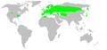 Distribution.evarcha.falcata.1.png